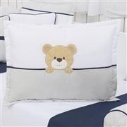 Quarto para Bebê Urso Bernardo