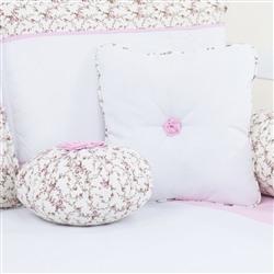 Almofadas Decorativas Sonhos