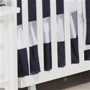 Quarto para Bebê Nobreza Marinho