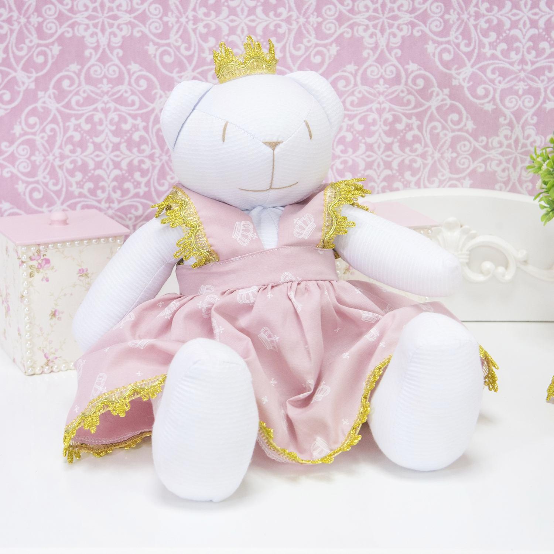 Ursa M Princesa Sofia
