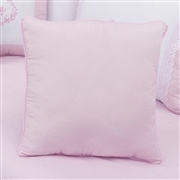 Almofadas Decorativas Versailles Rosa