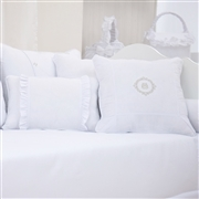 Almofadas Decorativas Harry Cáqui
