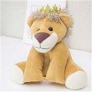 Enfeite Príncipe Leão Simba
