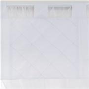 Cortina Lorenza Branco