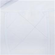 Almofada Retangular Lorenza Branco