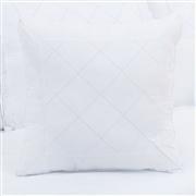 Almofadas Decorativas Lorenza Branco