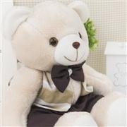 Urso M Papai Urso