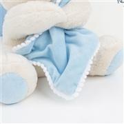 Urso P Soninho Azul