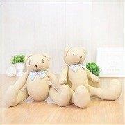 Ursos Théo