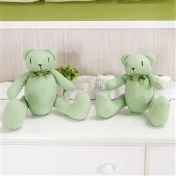 Ursos Selva Verde
