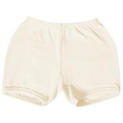 Shorts Palha 6 a 9 Meses