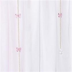Pêndulos Imperial Rosa