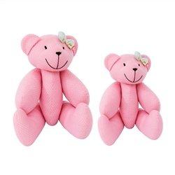 Ursas Candy