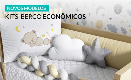 Econômicos