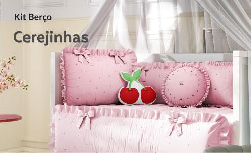 Cerejinhas