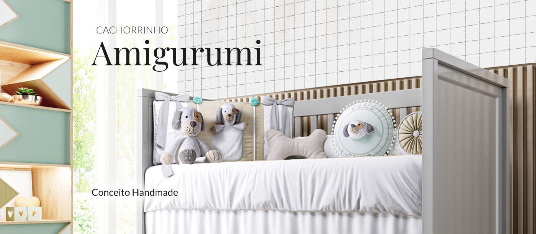 Banner Grão de Gente Premium