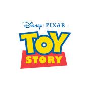 Kit berço Toy Story