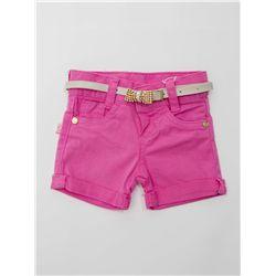 Shorts Jeans Bebê