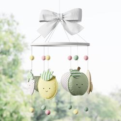 Móbile Frutinhas