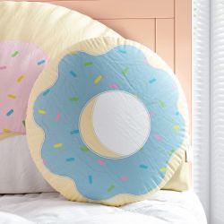 Almofada Doce Encanto Donut 32cm