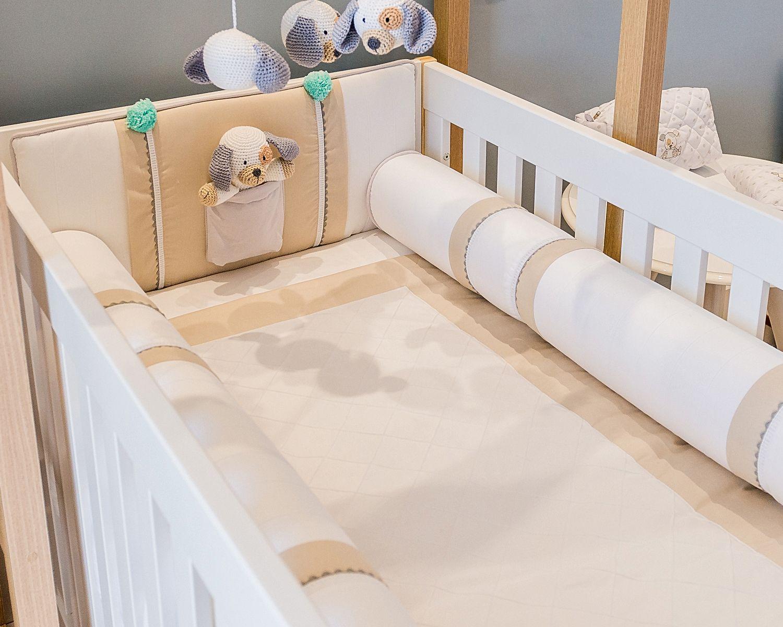 Kit Amigurumi Safari Baby Circulo | Armarinho São José | 1200x1500