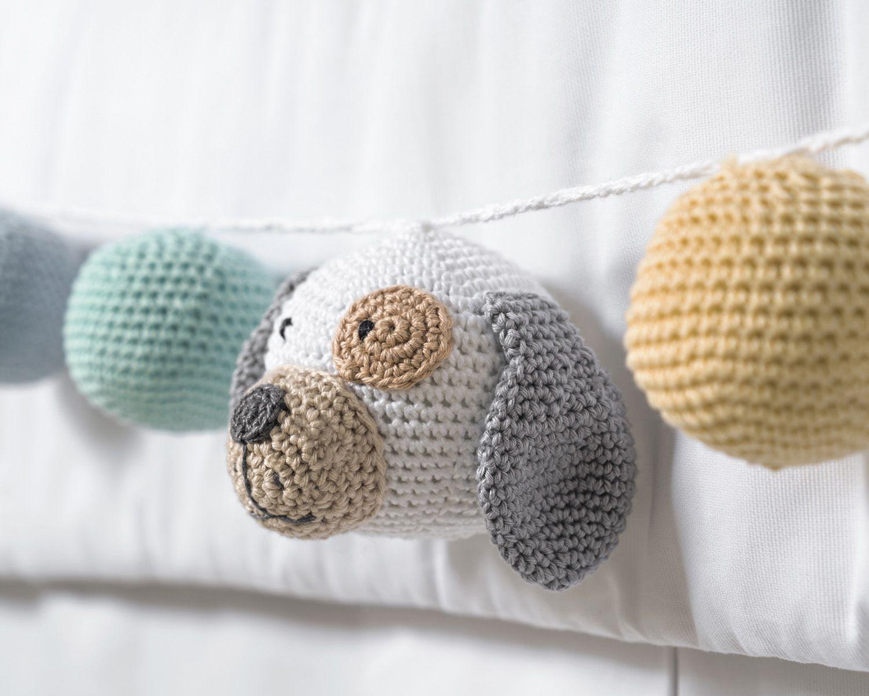 Luty Artes Crochet: Quadros de amigurumi para quarto infantil ... | 1200x1500
