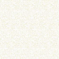 Papel de Parede Spots Açafrão