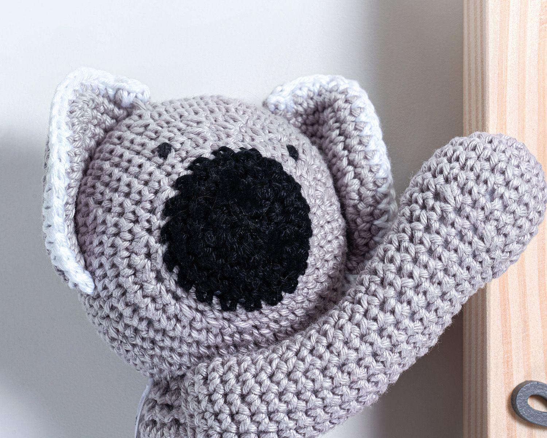 Amigurumi urso Porta Maternidade Nuvem Urso Aviador ... | 1200x1500