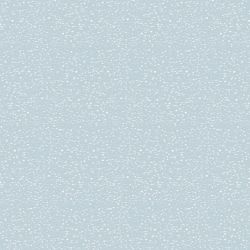Papel de Parede Spots Fundo Azul