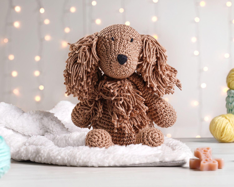 Receita Amigurumi Cachorrinho Yorkshire em 2020   Receitas amigurumi, Elo7  artesanato, Artesanato   1200x1500