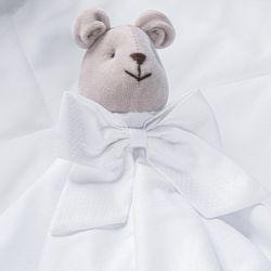 Naninha Urso Mon Petit
