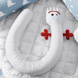 Almofada Amamentação Garfinho Toy Story