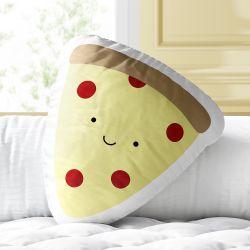 Almofada Pizza 33cm
