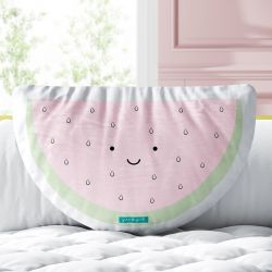 Almofada Melancia Baby