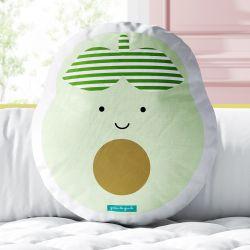 Almofada Abacate Baby