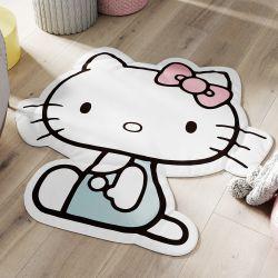 Tapete Hello Kitty 95cm