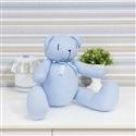 Urso P Aventura Azul