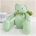 Urso Selva Verde M