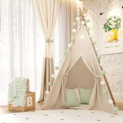 Cabana Quarto de Bebê