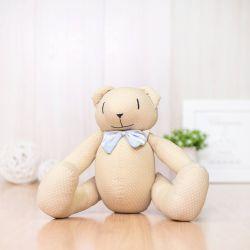 Urso Theo 34cm