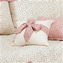 Almofada Laço Florence Rosê