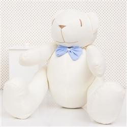 Urso Nino M