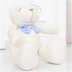 Urso Nino P