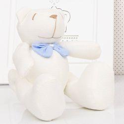 Urso Nino 25cm