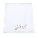 Cobertor Soft Delicate