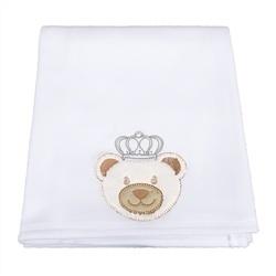 Cobertor Nino