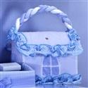 Farmacinha Lipe Azul