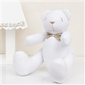 Urso M Teddy