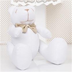 Urso Teddy P