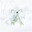 Mosquiteiro de Carrinho Verde